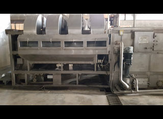 Auto-Bake Company 2009 ,MK 120-11 P90803022