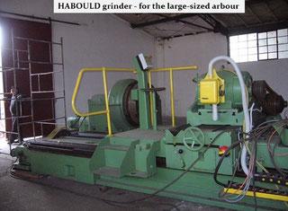 Niemcy Habould P90803024