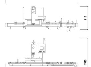 Countec IST-120 P90805003