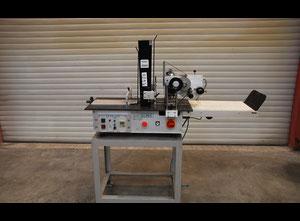 Automatic coder for cartons  HAPA H-300-FB II