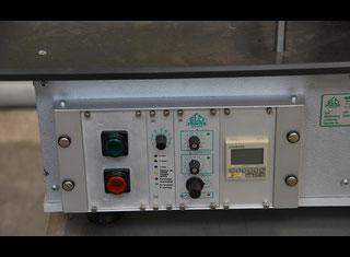 Hapa H-300-FB II P90805004