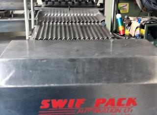 Swiftpack SPC 8 P90805016