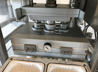 Mondini CV/VG S P90805024