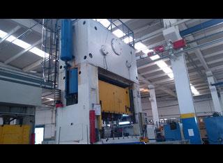 Voronej 500 Ton P90805036