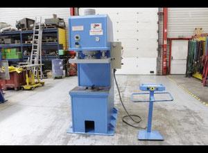 SICMI PCL70 metal press