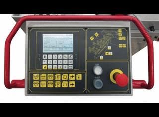 FMB Jupiter+VHZ+CN P90805046