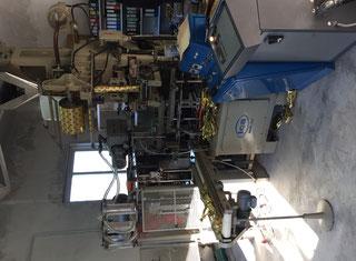 ICA CSV-30 P90805049