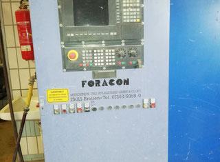 Foracon Foracon WS9 P90805051