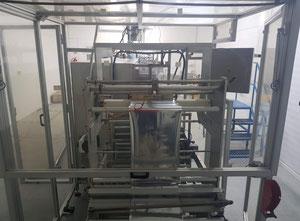 Volpack SF220 Горизонтальный упаковочный автомат