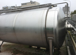 Tankbau Gruss 5000 l P90805065