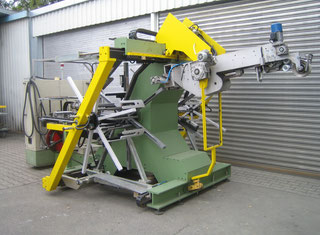 Mazzoni Leopard 1650 P90805069