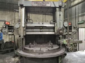 Tornio verticale usato STANKO 1M553