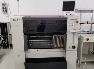 Assembleon Philips OPAL - X II Pick-and-place machine