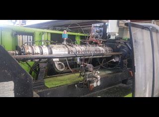Engel ES 1800/300 HL P90806020