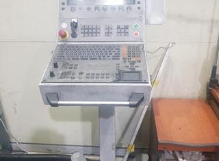 Exeron HSC800 / 3 P90806022
