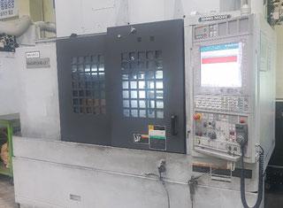 Dmg Mori NVD 5000 A1 P90806023