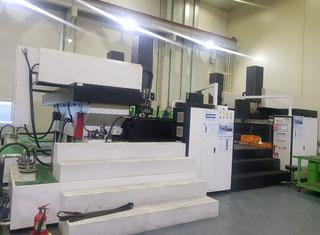 Maxsee Industry CNC P-307 150A P90806024