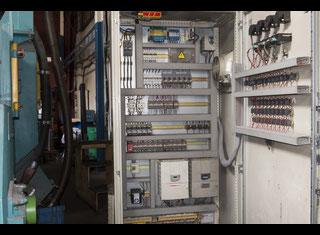 Omsg CWB 850/4 P90806029