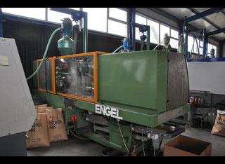 Engel EC88 P90806041