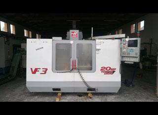 Haas VF 3 P90806046