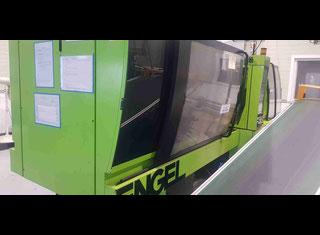 Engel VC 330/ 120 TECH PRO P90806051