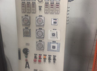 TCS 250/300Ton. P90806057