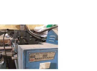 Lung Meng' Machinery Co Ltd Taiwan AS 1650 C P90806087