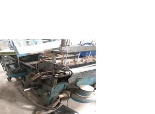 Lung Meng' Machinery Co Ltd Taiwan AS 900 P90806088