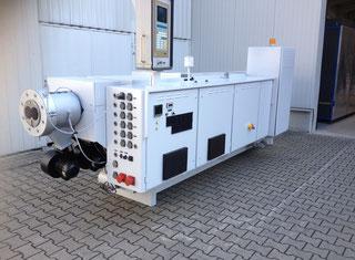 Weber DS 10.P P90807008