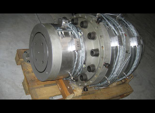 Battenfeld PVC 315/600 P90807022