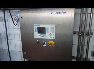 Tetra Pak several P90807027