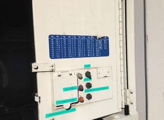 Ciat AQUACIAT2 evolution LDH 700V P90807058