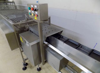 Mondini CVS/VG 1-5 P90807060