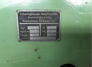 Scharringhausen HTSS8/3100s P90808023