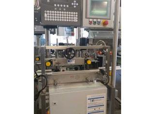 Natel MDMNB60H60 P90808045