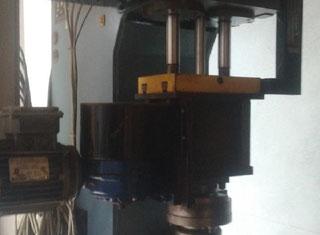 Hšv Polička CUPS 6,3 D P90808051