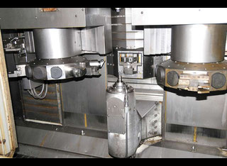 Emag VTC 250 DUO ED P90808053