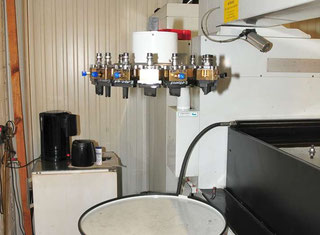 Zimmer & Kreim ZK 1200 P90808058