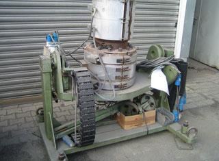 Battenfeld PO 400/600 P90808072