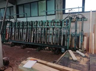 Baioni BP/ST P90808075