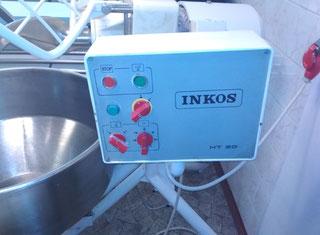 Inkos HT 20 P90808078