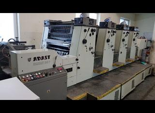 Adast AD 846P P90808081