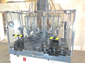 Cubis RC 12/5 Bottling unit