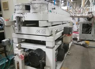 Unitec VHC 52/70 P90809028