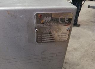 Mecoima 400 P90809064