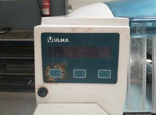 Ulma Xtra Plus P90809103