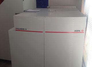 KBA Rapida SRO P90811002