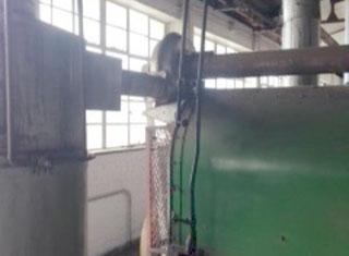 Whitemee Engineering - P90812013
