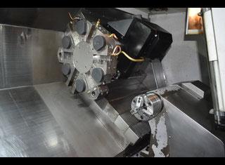 Haas TL 25HE P90812014