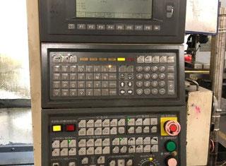 Okuma MX 45 VAE P90812062